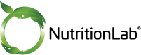 Nutritionlab Sticky Logo