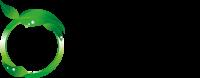 Nutritionlab Logo